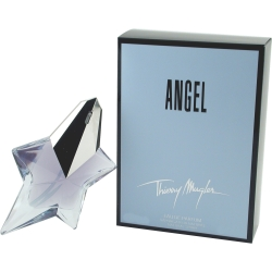 Angel by Thierry Mugler for Women 3.4 oz