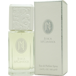 Jessica McClintock by Jessica McClintock for Women 3.4 oz