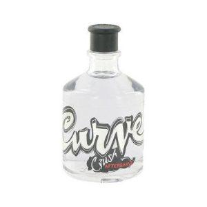 Curve Crush by Liz Claiborne 4.2 oz Aftershave