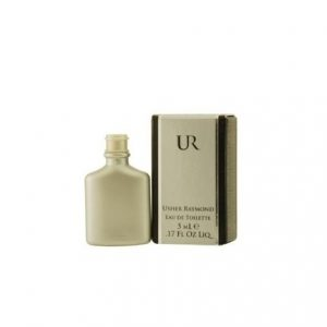 UR by Usher .17 oz EDT mini for men