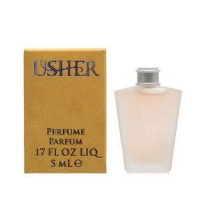 UR by Usher .17 oz Parfum mini for Women