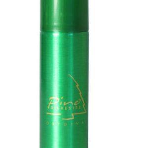 Pino Silvestre by Pino Silvestre 6.7 oz Deodorant Spray for men