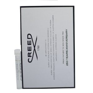 Creed Himalaya by Creed EDP Vial On Card for men