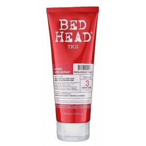 Bed Head by Tigi Resurrection Conditioner 6.76 oz for unisex