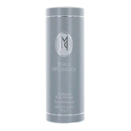 Jessica McClintock by Jessica McClintock 3.0 oz Perfumed Body Powder for women