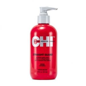 Chi Straight Guard by Chi 8.5 oz Unisex