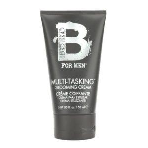 Bed Head for Men by Tigi Multi-Tasking 5.07 oz Grooming Cream for men