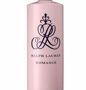 Romance by Ralph Lauren 32 oz Sensous Body Moisturizer for women