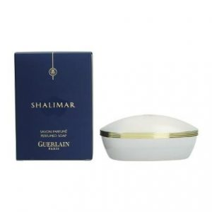 Shalimar by Guerlain 3.5 oz Perfumed Soap for women