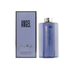 Angel by Thierry Mugler 6.8 oz Perfuming Shower Gel for women