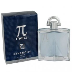 Pi Neo by Givenchy 3.3 oz After Shave for men