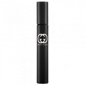 Gucci Guilty by Gucci 0.25 oz EDT for Women Fragrance Pen