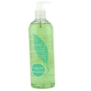 Green Tea by Elizabeth Arden 16.8 oz Energizing Bath and Shower Gel for women