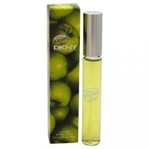 DKNY Be Delicious by Donna Karan 0.34 oz EDP Rollerball for Women