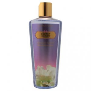 Secret Charm by Victoria's Secret 8.4 oz Body Wash for Women