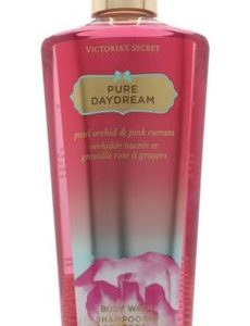Victoria's Secret Pure Daydream by Victoria Secret 8.4 oz Body Wash for Women