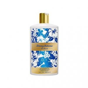 Tommy Bahama St Barts by Tommy Bahama 10 oz Shower Gel for Women