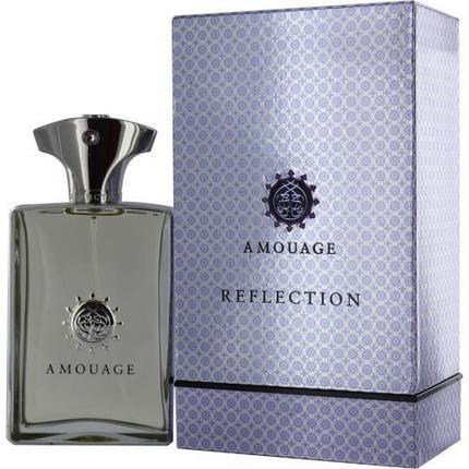 Amouage Reflection by Amouage 3.4 oz EDP Men