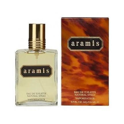Aramis by Aramis 3.7 oz EDT for men
