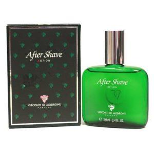 Acqua Di Selva by Visconti Di Modrone 3.4 oz After Shave Lotion for men