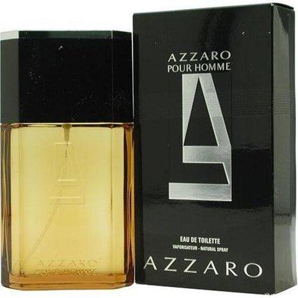 Azzaro Pour Homme 6.7 oz EDT for men