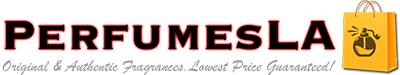 PerfumesLA - Buy Perfumes Online